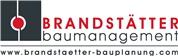 Ing. Fritz Brandstätter Bauplanungs und -management GesmbH.