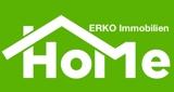 Erhard Kovaćević - ERKO Immobilien