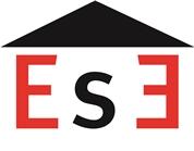 Ing. Andreas Enzinger - E-S-E ENZINGER - Ingenieurbüro für Bauphysik