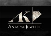 CATAK KG - Juwelier Antalya