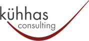 Kühhas Consulting GmbH - Immobilientreuhand
