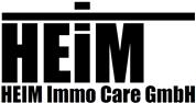HEIM Immo Care GmbH