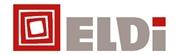 ELDI Handels GmbH