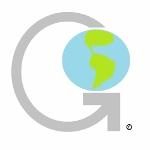 Karin Gunsam -  Buchhaltung, Personalverrechnung, Bilanzierung