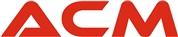 ACM-Automatisierung,Computertechnik, Meß- und Regeltechnik GmbH
