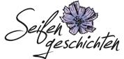 Mag. Daniela Marianne Hirzer -  Seifengeschichten