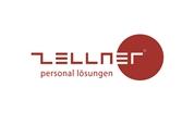 ZELLNER Personal Lösungen GmbH - ZELLNER Personal Lösungen GmbH