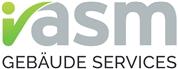 Harald Göhl - IASM Gebäude Services