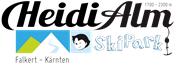 SLF Skilifte Falkert GmbH