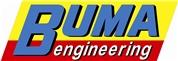 Buma engineering & Anlagenbau GmbH - Engineering Maschinen- und Anlagenbau