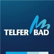 Telfer Bad Betriebs GmbH & Co KG -  Telfer Bad