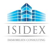 ISIDEX GmbH -  ISIDEX Immobilien