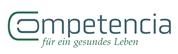 Competencia Handels GmbH -  Naturheilmittel