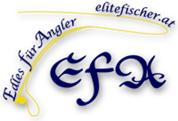 Robert Berghammer - Elitefischer.at