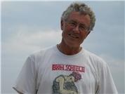 Mag. Rudolf Evers - Fremdenführer (Tourist guide) - Reiseleiter (Tour manager)
