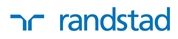 Randstad Austria GmbH