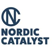 Nordic Catalyst e.U. - Innovation Management, Technology Transfer & Exploitation of Intellectual Property