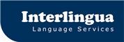 Interlingua Language Services-ILS GmbH - Interlingua Language Services-ILS GmbH