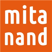 MITANAND Consulting Grabher e.U. -  mitanand - büro für auditing & consulting