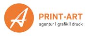 PRINT-ART Werbeagentur e.U.