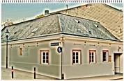Kurt Pfeiffer Gesellschaft m.b.H. - BUNT Das Eventrestaurant