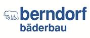 Berndorf Metall- und Bäderbau GmbH