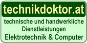 Ing. Johann Schabauer - technikdoktor.at