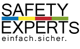 Michael Golob -  SAFETY-EXPERTS