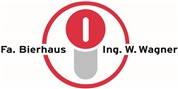 Claudia Wagner - Bierhaus Sicherheitstechnik