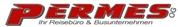 Reisebüro und Busunternehmen Permes OG