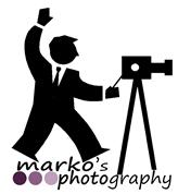 Dipl.-Ing. Marko Kovic - Marko's Photography