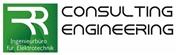 Reiter Consulting Engineering GmbH -  Ingenieurbüro für Elektrotechnik, Mess,-Stuer,-Regelungstechnik, Mechatronik