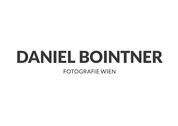 Ing. Daniel Bointner -  Daniel Bointner Fotografie Wien