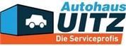 Autohaus Uitz Gesellschaft m.b.H. - Uitz