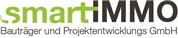 smartIMMO Bauträger & Projektentwicklungs GmbH -  smart IMMO