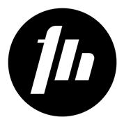 Florian Hausberger, MSc - Florian Hausberger Studio für Design und Animation