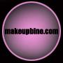 Sabine Burggraf - Make up Artist, Visagist
