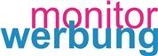 Peakmedia Vertriebs GmbH -  Verkauf von digitalen Werbeflächen auf Monitore