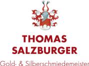 Thomas Johann Salzburger -  Goldschmiede Thomas Salzburger