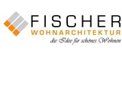 Franz Fischer - FISCHER wohnarchitektur