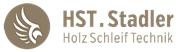 HST Holz-Schleif-Technik Hansbert Stadler e.U.
