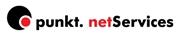 punkt. Blumauer Kaltenböck Koller OG - punkt. netServices - die webExperten
