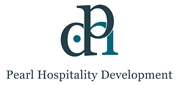Pearl Hospitality Development GmbH -  Strategic Hotel Advisory (Consulting) & Asset Management