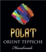 Adem Polat -  Orientteppiche Polat