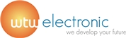 WTW electronic GmbH - WTW electronic GmbH