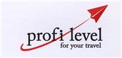 Profi Level e.U. - profi level for your travel
