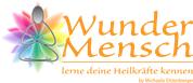 Michaela Eitzenberger - Wunder Mensch - lerne deine Heilkfäfte kennen