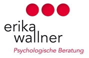 Erika Wallner - Sinnwerkstatt