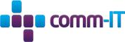 Comm-IT EDV DienstleistungsgmbH - IT- und Telekommunikations Dienstleister