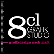 Claudia Lecnik -  8cl grafikstudio